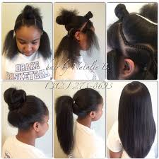 good hair for sew ins sew in weave hairstyles for natural hair new 31 best hair