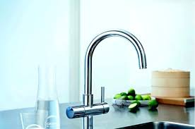 grohe kitchen faucet reviews grohe faucets lowes faucet design