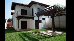 3 Bedroom House New 3 Bedroom House For Sale Minutes To Antigua Guatemala Youtube