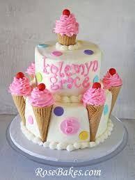 cake decoration at home ideas interesting rustic cake diy