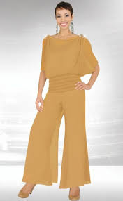 dressy pant suits for weddings dress pant suits for dress yy
