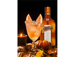 6 wicked party drinks to raise the spirits this halloween tv3 xposé
