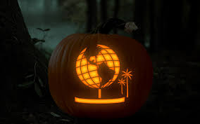 the halloween spirit universal orlando close up exclusive universal pumpkin carving