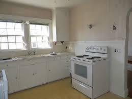 Small Kitchen Renovation Ideas Kitchen Kitchen Renovation Cost Kitchen Remodel Cost Design Your