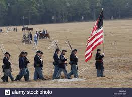 Civil War Union Flag Pictures Union Flag Civil War Stock Photos U0026 Union Flag Civil War Stock
