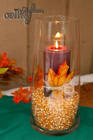 Home Made Fall Decorations 20 Best Mooning Images On Pinterest Gnome Garden Fairies Garden