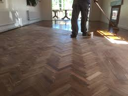 Laminate Floor Roller Oil Or Lacquer Which Floor Finish Is Best