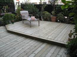 idee deco jardin japonais decoration amenagement jardin terrasse amenagement terrasse