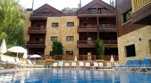 chambre d hote luxembourg suisse luxury le liban en maisons chalets de faraya fārayyā tarifs 2018