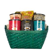 carolina gift baskets gourmet gift collection food gift business gifts roasted
