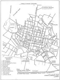 Map Of Concentration Camps The Brody Ghetto Http Www Holocaustresearchproject Org