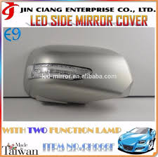 lexus gs300 aristo for sale promotion product for toyota aristo lexus gs300 side mirror cover