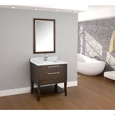 Bathroom Vanity Ontario by Tidal Bath Canada Bathroom Vanities Amira The Water Closet