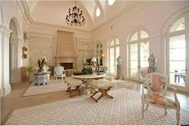 miami home design usa 9 miami homes with fireplaces photos huffpost