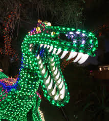 phoenix zoo lights prices let it glow phoenix zoo