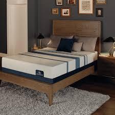 Serta Bed Frame Serta Icomfort Mattress Mattresses Bernie U0026 Phyl U0027s Furniture
