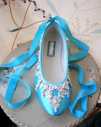 light blue wedding flats flat wedding shoes wedding shoes the beauty of the sky