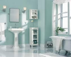 colors for bathrooms walls peeinn com