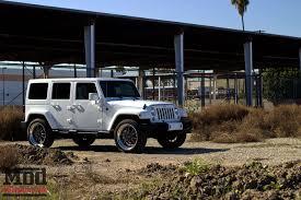 white jeep jku nba point guard chris paul u0027s jeep jku gets modded modbargains com