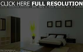 The Bedroom Furniture Store by Bathroom Captivating Wonderful Ministic Furniture Design Ideas