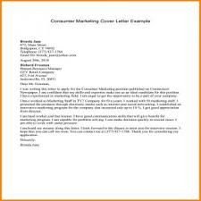 sample marketing coordinator events coordinator resume pics cover