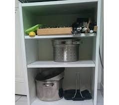 meuble d appoint cuisine ikea meuble d appoint cuisine ikea meuble cuisine ikea blanc clasf meuble
