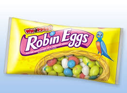 easter robin eggs hershey s whoppers robin eggs candy as low as 1 00 a bag at fred