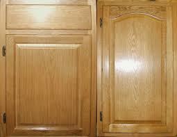Kitchen Cabinets Made Easy Furniture Interior Kitchen Semi Custom Cabinets Easy Light Cheap
