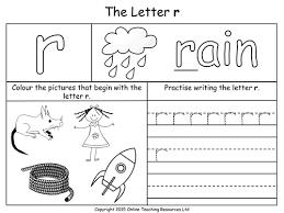 grade r alphabet worksheets 46 images 1st grade kindergarten
