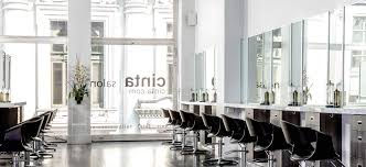 Job Description For Hair Stylist Cinta Salon U2014 Best Beauty Salon In San Francisco Allure