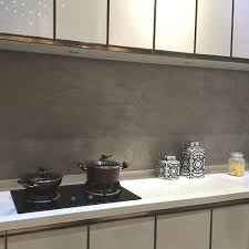 glamorous 80 kitchen tiles splashbacks design inspiration of top
