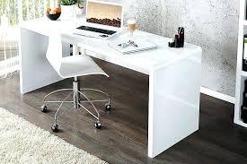 mobilier bureau design pas cher mobilier bureau contemporain bureau de direction contemporain et