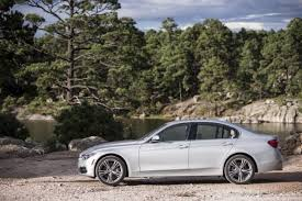 bmw 3 series diesel diesel engines remain in generation bmw 3 series x3 report