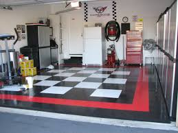 garage remodel san diego best 25 garage makeover ideas only on