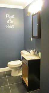 Wall Color Ideas For Bathroom by 68 Best Paint Colors Images On Pinterest Benjamin Moore Paint