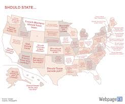 Colorado Casinos Map by 5 Maps Of The Most Popular And Weird Us State Searches