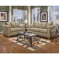 Overstock Living Room Sets Best 25 Overstock Living Room Sets Overstock Living Room Sets