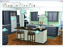 design of kitchen cabinets pictures lowes kitchen cabinet design online kitchens cabinets online