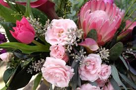 valentines flowers s flowers florist in ky michler s florist