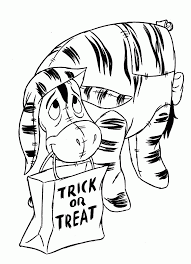 halloween coloring pages printables baby halloween coloring pages coloring pages