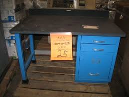 computer desk government auctions blog governmentauctions org r