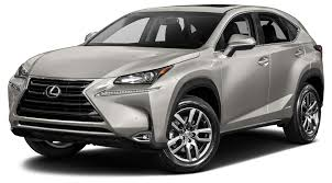 lexus nx navigation issues lexus nx in texas for sale used cars on buysellsearch