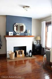 Decorating With Blue Best 25 Navy Accent Walls Ideas On Pinterest Blue Accent Walls