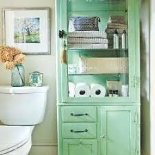 40 easy upcycled diy home décor ideas crafts and diy ideas