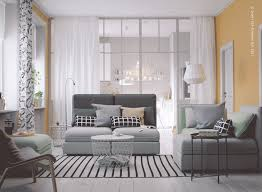 ikea gif 5 ikea ideas to decorate a small home blog tiendeo