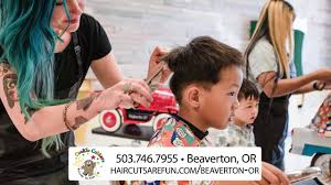cookie cutters haircuts for kids beauty salons in beaverton