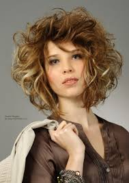 simple hairstyles for girls with medium length hair curled hairstyles for shoulder length hair hair shoulder