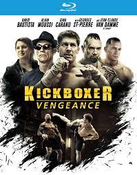 film 3 alif lam mim bluray kickboxer vengeance brings the fight home on blu ray and u s dvd