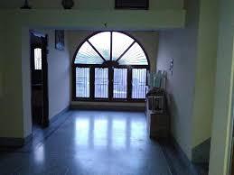 2 bedroom independent house for rent in ramjaipal nagar patna image 6