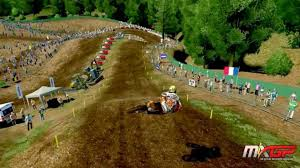 mad skills motocross online 42 games like mad skills motocross 2 for xbox one 50
